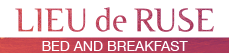 Bed and Breakfast Breda